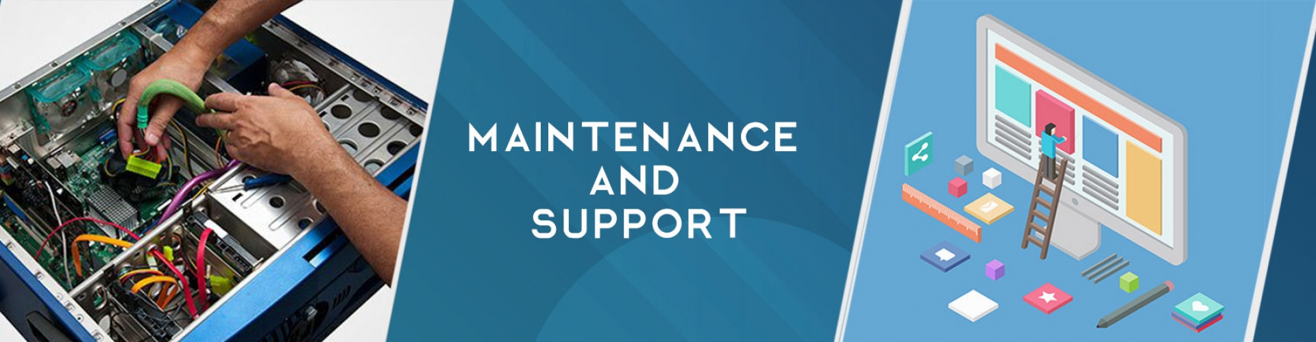 maintenance-&-Support